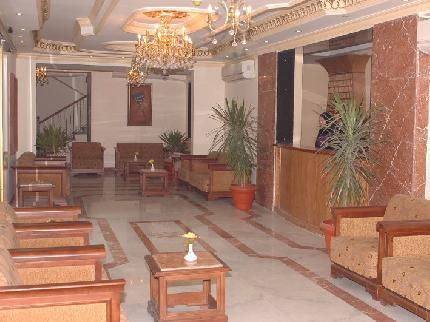 Tiba Pyramids Hotel, Al Jizah, Egypt, best North American and South American bed & breakfast destinations in Al Jizah