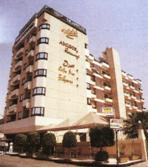 Tutotel Hotel, Luxor, Egypt, Egypt bed and breakfasts and hotels