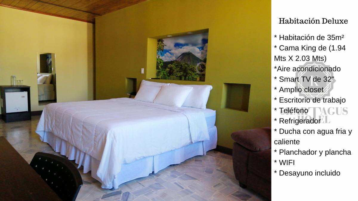 Kartagus Hotel, Colonia Escalon, El Salvador, El Salvador hostels and hotels