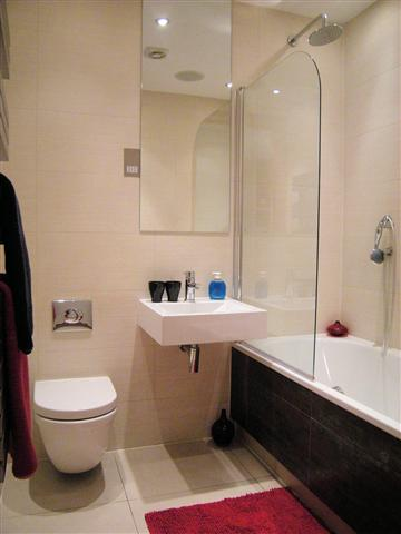 Camden Town Apartments, North West London, England, hostels for christmas markets and winter vacations in North West London