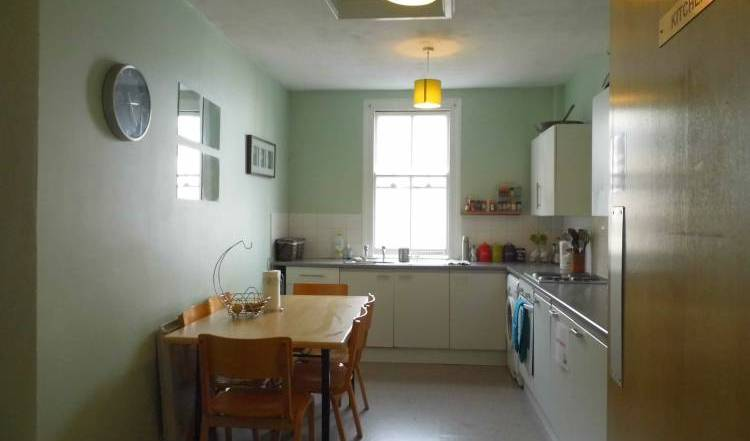 Homestay Bristol - Get cheap hostel rates and check availability in Bristol 9 photos