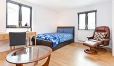 Kings Cross Guesthouse - Search for free rooms and guaranteed low rates in West End of London 7 photos