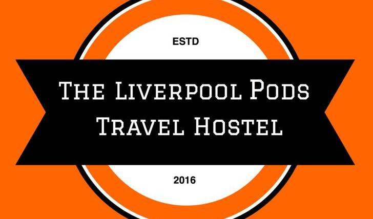 The Liverpool Pod 24 photos