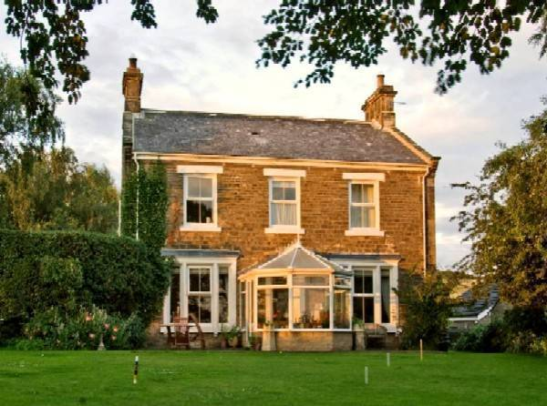 Dowfold House Bed and Breakfast, Durham, England, England bed and breakfasts and hotels
