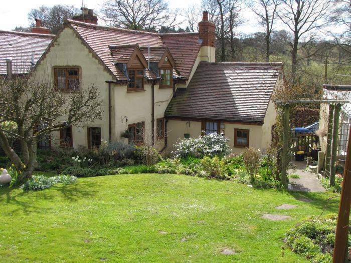 Dusthouse Cottage Bed and Breakfast, Bromsgrove, England, England hostels and hotels