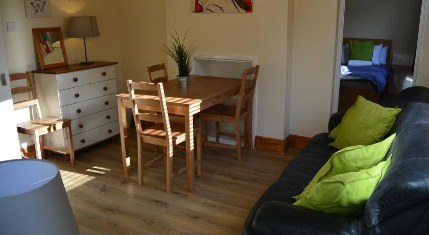 Essington Guesthouse Apartment, City of London, England, बुक हॉस्टल और बैकपैकर्स अब IWBmob के साथ में City of London