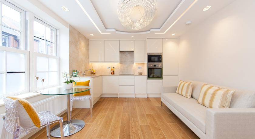 Fulham Guesthouse, City of London, England, England hostels and hotels