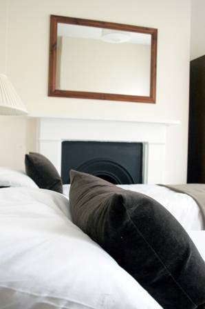 The Guesthouse East, Eastbourne, England, bed & breakfasts available in thousands of cities around the world in Eastbourne