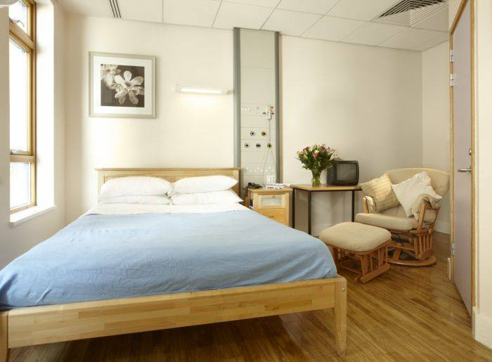 West One Guesthouse, Ealing, England, Ostelli con vasche idromassaggio in Ealing