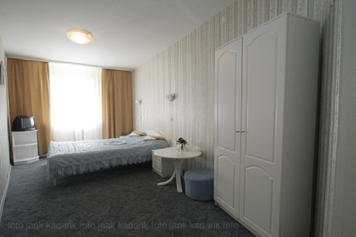 Dorell Guesthouse, Tallinn, Estonia, affordable prices for bed & breakfasts and hotels in Tallinn