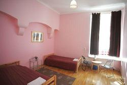 Old Town Alur Hostel, Tallinn, Estonia, Găsi cel mai mic preț pentru pensiuni, hoteluri sau pensiuni în Tallinn
