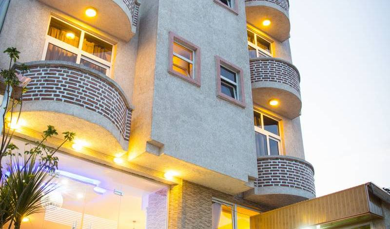 White House Addis Hotel - Search for free rooms and guaranteed low rates in Addis Ababa, find things to see near me 7 photos