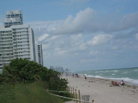 AAE Lombardy Hotel Miami Beach, Miami Beach, Florida, find cheap deals on vacations in Miami Beach