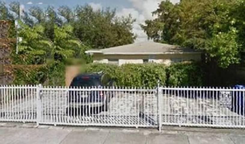 European Guesthouse - Vyhľadajte voľné izby a garantované nízke ceny v Miami 7 fotografie