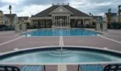 Villas At Seven Dwarfs - Vyhľadajte voľné izby a garantované nízke ceny v Kissimmee 29 fotografie