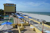 Shoreline Island Resort, Madeira Beach, Florida, best places to visit this year in Madeira Beach