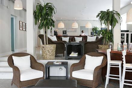 South Beach Hostel, Miami Beach, Florida, Florida ostelli e alberghi
