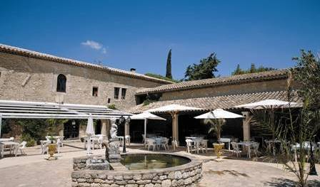 Domaine De La Reynaude - Search available rooms and beds for hostel and hotel reservations in Aurons 13 photos