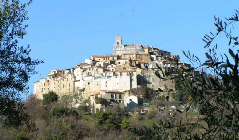 Gite in Provence - Get cheap hostel rates and check availability in Nice 1 photo