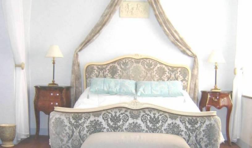 La Maison De Felice - Get cheap hostel rates and check availability in Carcassonne 13 photos