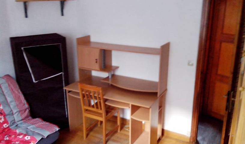 SDC Maisons Alfort - Search available rooms and beds for hostel and hotel reservations in Maisons-Alfort, FR 9 photos