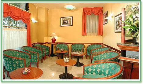 Eurohotel Sovereign Saint Denis, Paris, France, UPDATED 2021 top deals on youth hostels in Paris