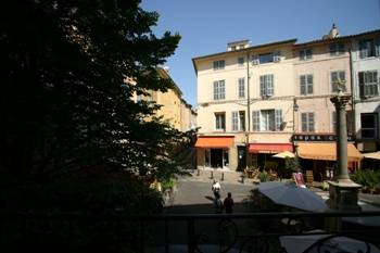 Hotel De France, Aix En Provence, France, France Hostels und Hotels