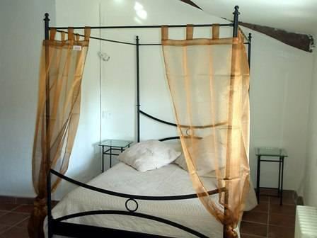 Hotel Portalet, Hyeres, France, Finden Sie Abenteuer in der Nähe oder in fernen Orten, buchen Sie Ihr Bett & Frühstück jetzt im Hyeres