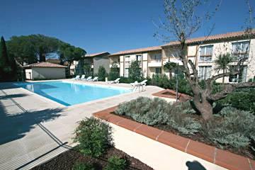 Les Pins Galants, Tournefeuille, France, France nocleh se snídaní a hotely