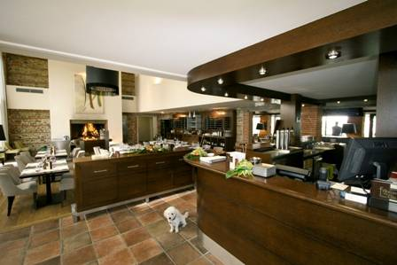 Les Pins Galants, Tournefeuille, France, Vysoce doporučené cestovní lůžko & Snídaně v Tournefeuille