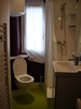 Paris Budget Rooms, Paris, France, read reviews from customers who stayed at your hostel in Paris