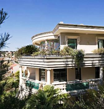 Residence Adriana, Carry-le-Rouet, France, France διανυκτερεύσεις και ξενοδοχεία