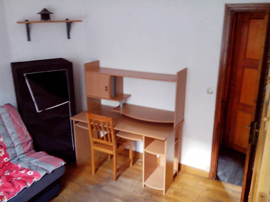 SDC Maisons Alfort, Maisons-Alfort, France, France bed and breakfasts and hotels