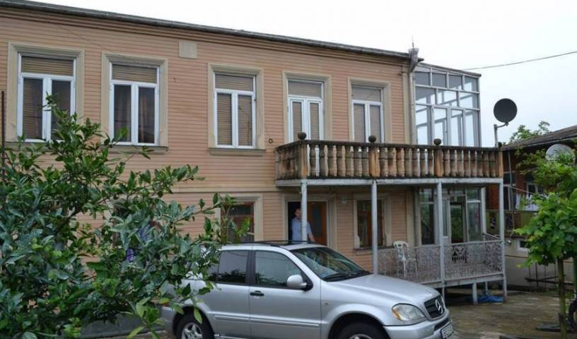 Beso - Search available rooms and beds for hostel and hotel reservations in Kutaisi 5 photos
