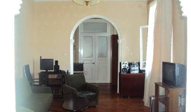 Hotel Maria 25 photos