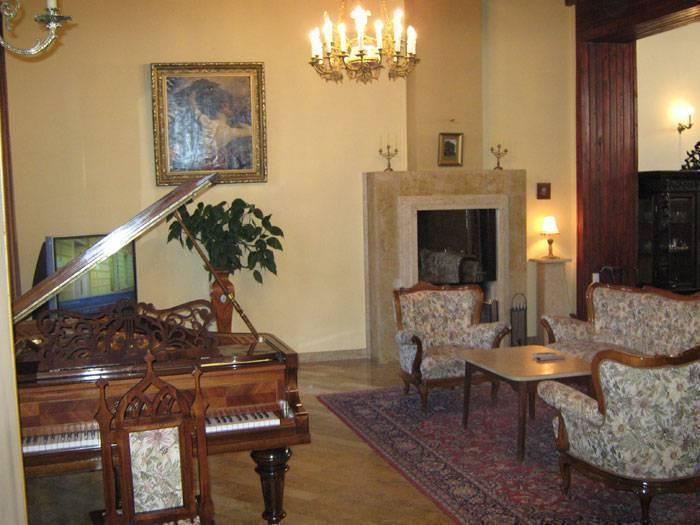 Hotel Royal, Tbilisi, Georgia Republic, Kış tatilleri için rezervasyonlar içinde Tbilisi