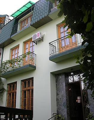 Hotel Royal, Tbilisi, Georgia Republic, Georgia Republic bed and breakfasts and hotels