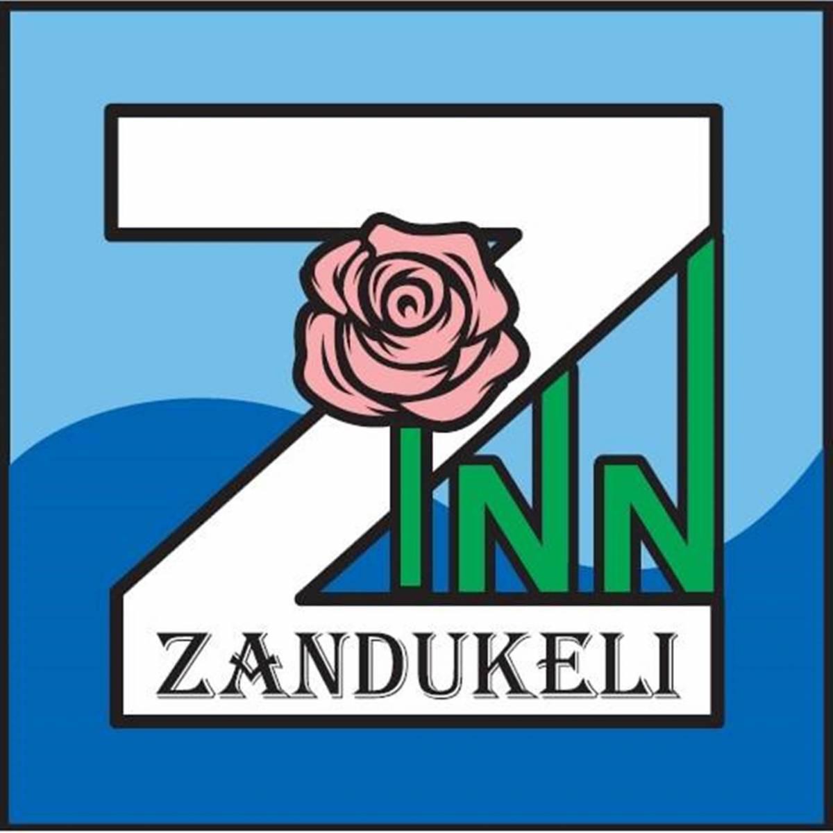 Hotel Zandukeli Inn, T'elavi, Georgia Republic, Georgia Republic bed and breakfasts and hotels