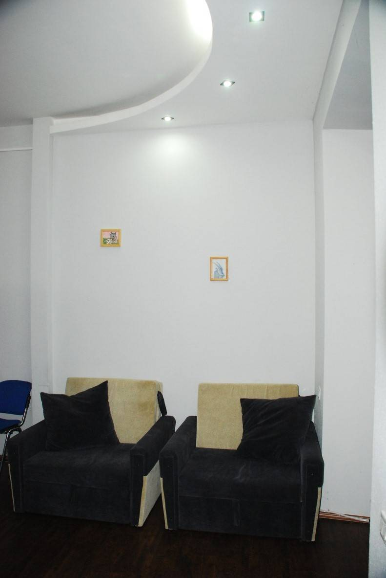 Styled And Self Contained, Tbilisi, Georgia Republic, excellent vacations in Tbilisi