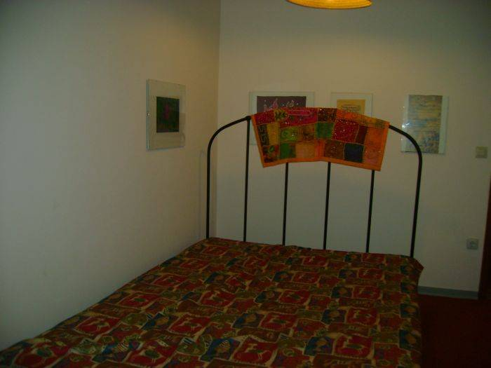 Chimaysaberlin Bed And Breakfast, Berlin, Germany, hipster hostels, cheap hotels and B&Bs in Berlin