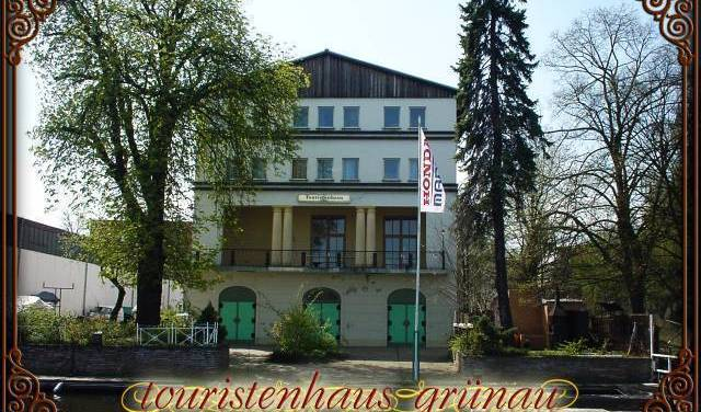Touristenhaus Gruenau - Get cheap hostel rates and check availability in Berlin, hostels for all budgets 5 photos