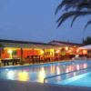 Abc Sweet Home, Corfu, Greece, Greece hostels and hotels