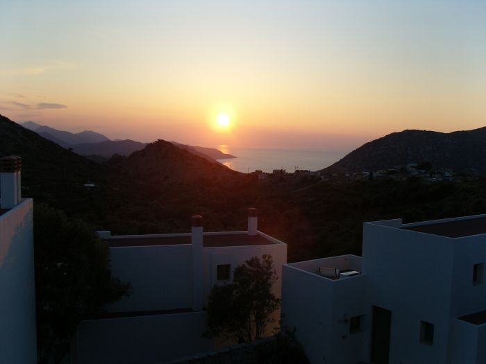 Achlada - Mourtzanakis Residence, Irakleion, Greece, Greece hostels and hotels