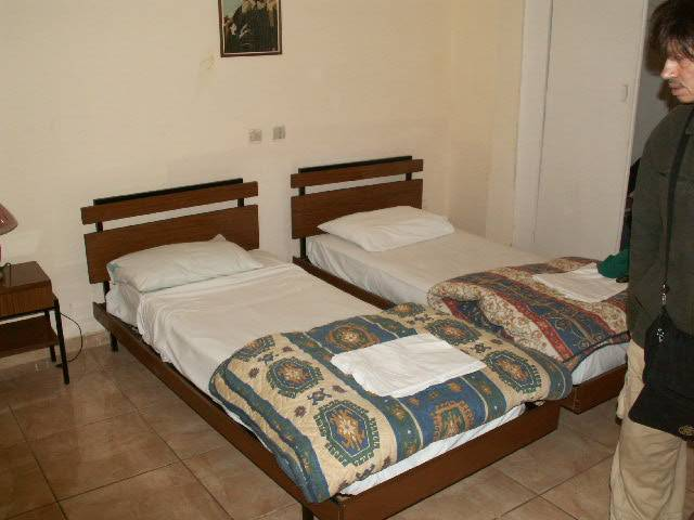 Athens House Hostel, Athens, Greece, Greece hostels and hotels
