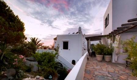 Apartments Rania Studios and Suites - Search available rooms and beds for hostel and hotel reservations in Mykonos 12 photos