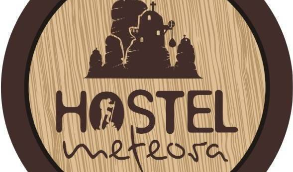 Hostel Meteora - Get cheap hostel rates and check availability in Kalampaka 12 photos