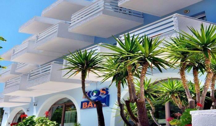 Kos Bay Hotel 1 photo