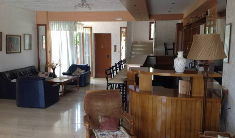 Krits Hotel - Get cheap hostel rates and check availability in Chersonissos, great deals 22 photos