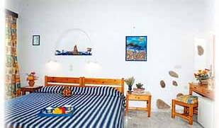 Kymata Guest House - Search available rooms and beds for hostel and hotel reservations in Mykonos, backpacker hostel 12 photos
