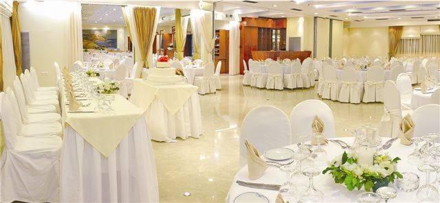 Emmantina Hotel, Athens, Greece, Greece nocleg i śniadanie oraz hotele